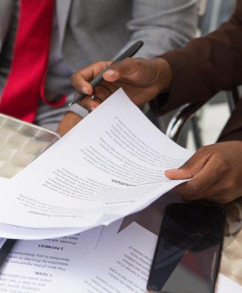 Por que contratar uma consultoria tributária: 5 principais motivos