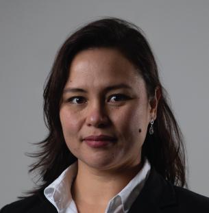 Luciana Yoshihara Arcangelo Zanin
