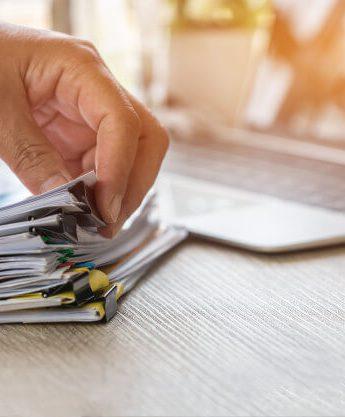 Importância do planejamento tributário: 4 riscos da ausência para o faturamento corporativo