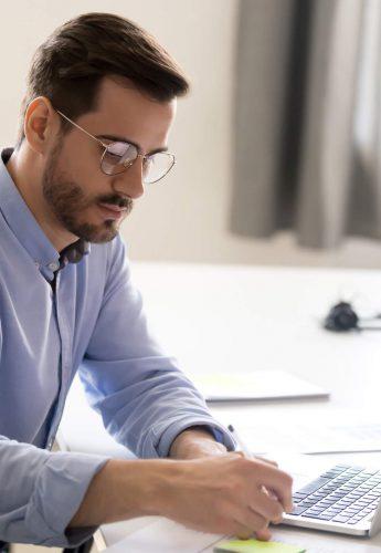 O que é compliance tributário: implemente na sua empresa!